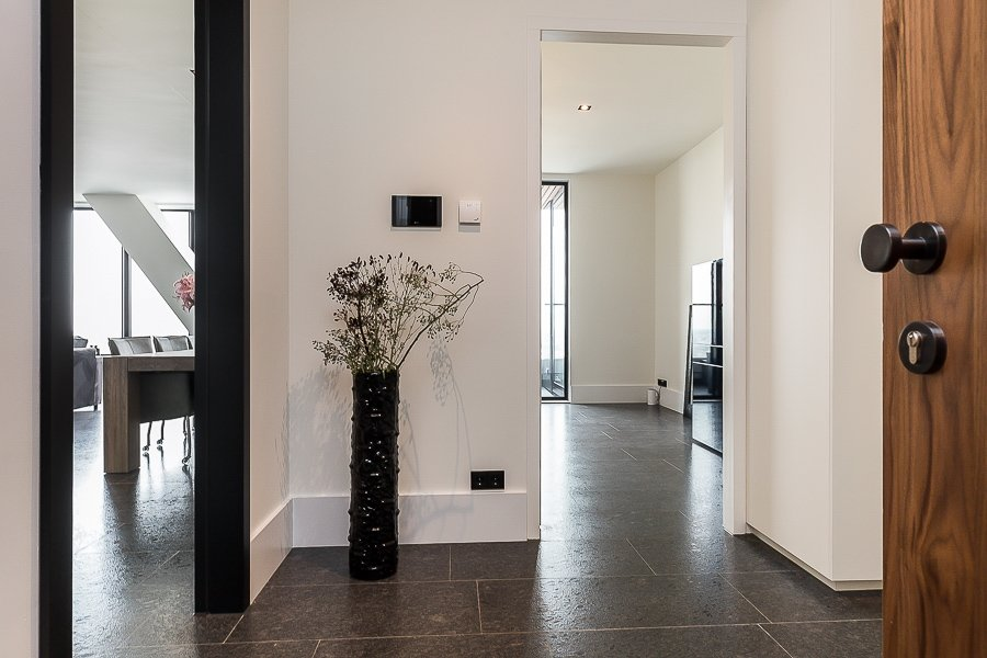 Appartement in Westerpark, Amsterdam