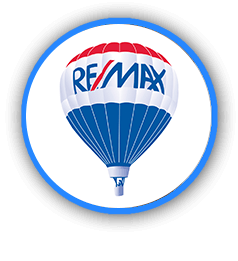 Review makler RE/MAX Esteon